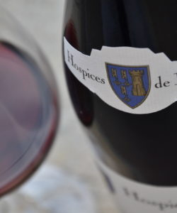 achat-encheres-vin-hospices-beaune