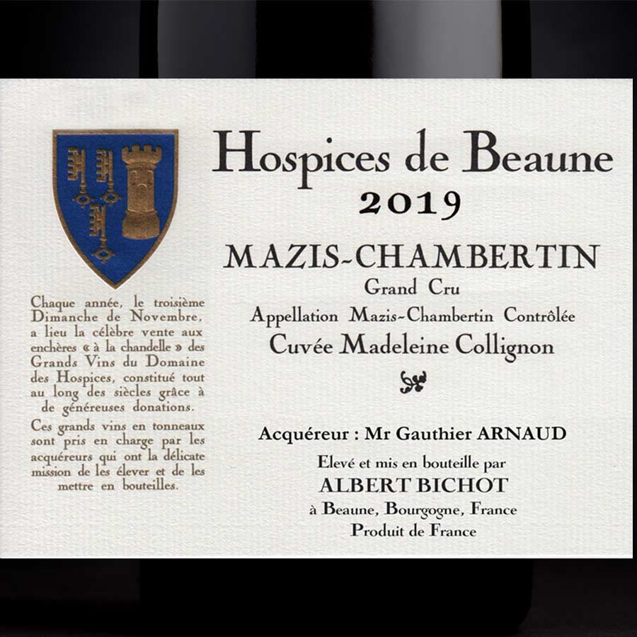 vente-vin-encheres-hospices-beaune