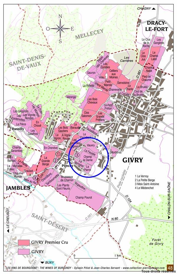 Givry-ChampLaDame-vin-primeur-bourgogne