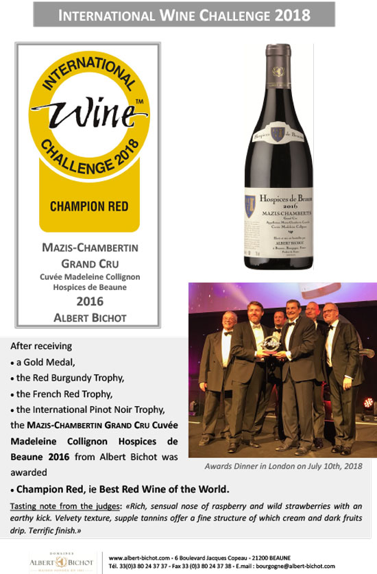 IWC-Mazis-Chambertin-2016---Champion-Red-of-the-Year-2018
