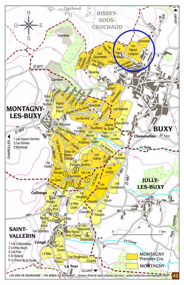 Montagny-VignesLongues-vin-primeur-bourgogne