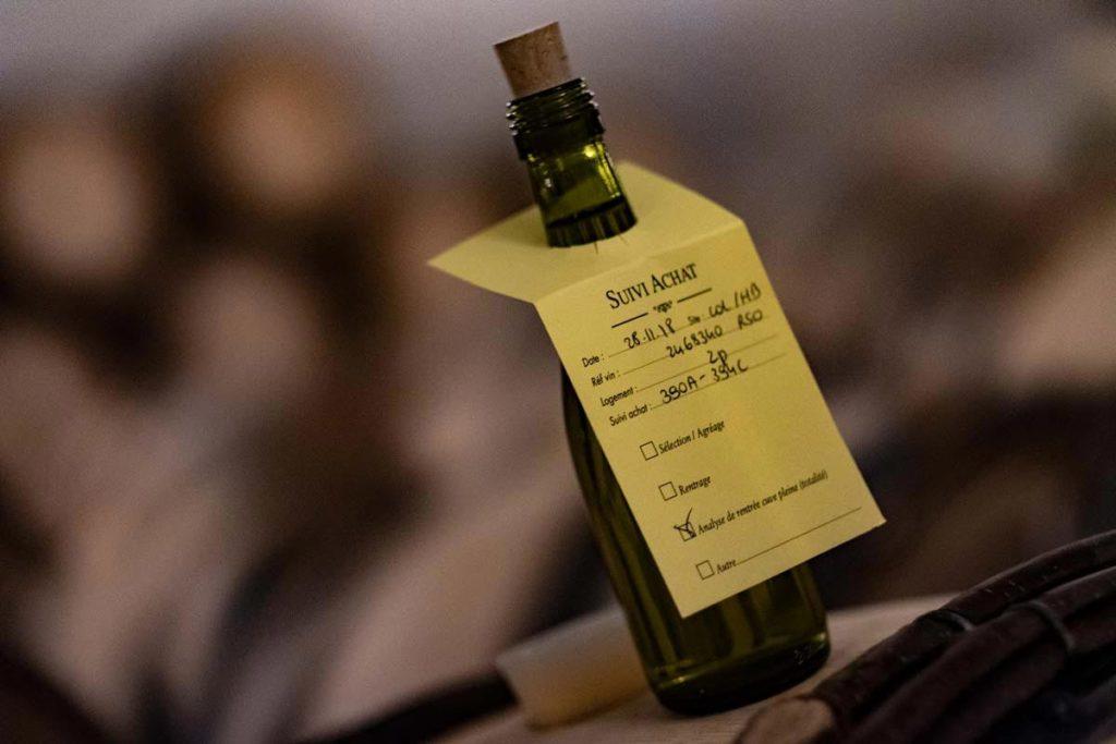 achat-elevage-vin-vente-encheres-bourgogne