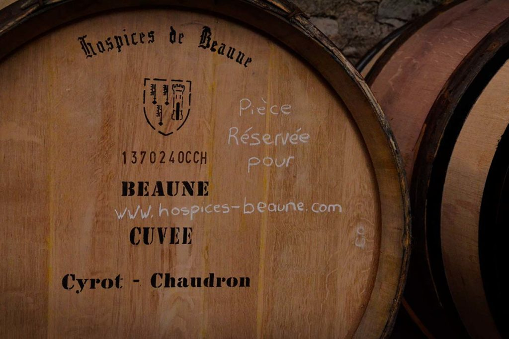 ageing-wine-auction-beaune-negociant-bichot