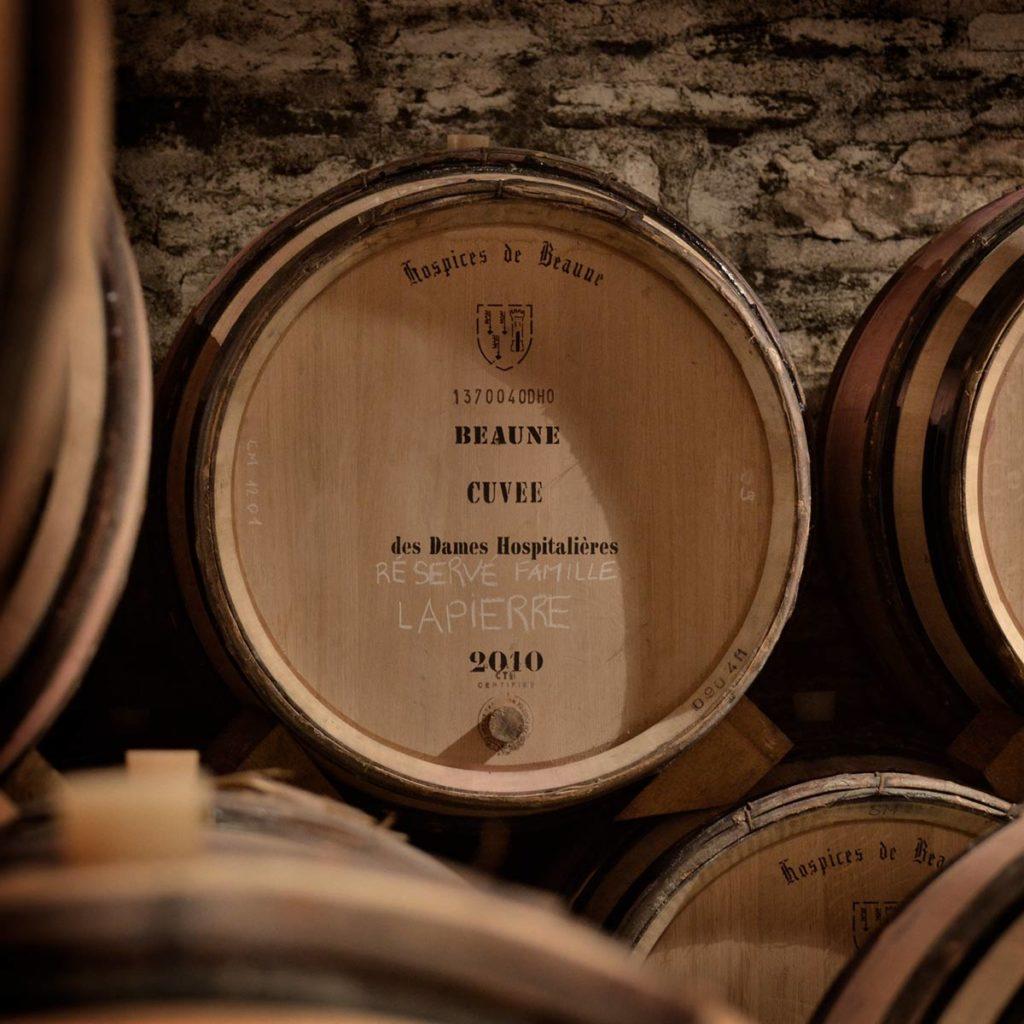 comment-participer-vente-des-vins-beaune-bourgogne