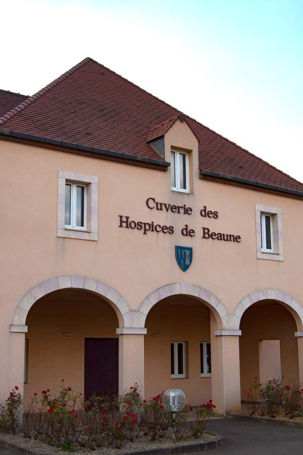 cuverie-domaine-hospices-beaune-vin