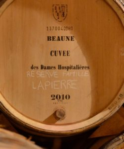 how-to-buy-barrel-wine-hospices-beaune-auction