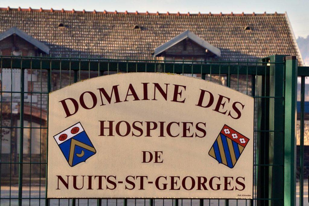 domaine-hospices-nuits-saint-georges-encheres
