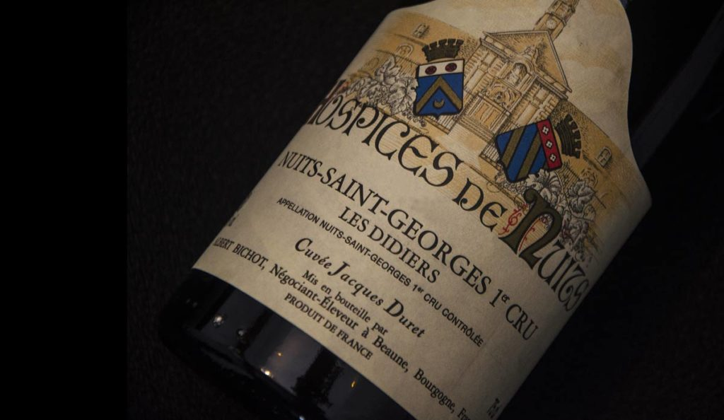 encheres-hospices-nuits-saint-georges-vin
