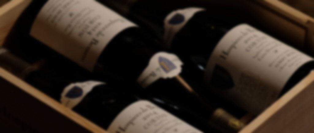 bouteille-vente-vin-encheres-hospices
