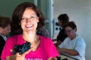 ludivine-griveau-winemaker-hospices-beaune