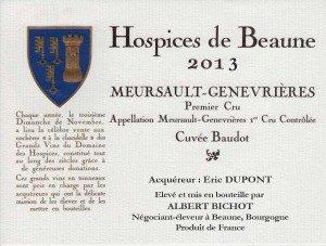 meursault-genevrieres-enchere-hospices-beaune
