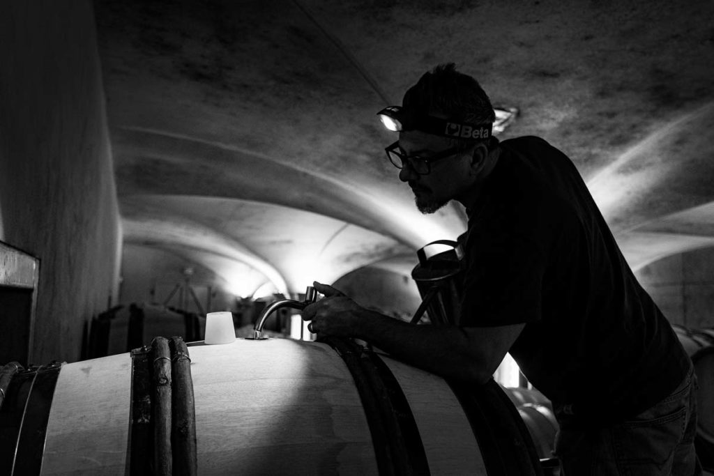 ouillage-cave-domaine-hospices-beaune
