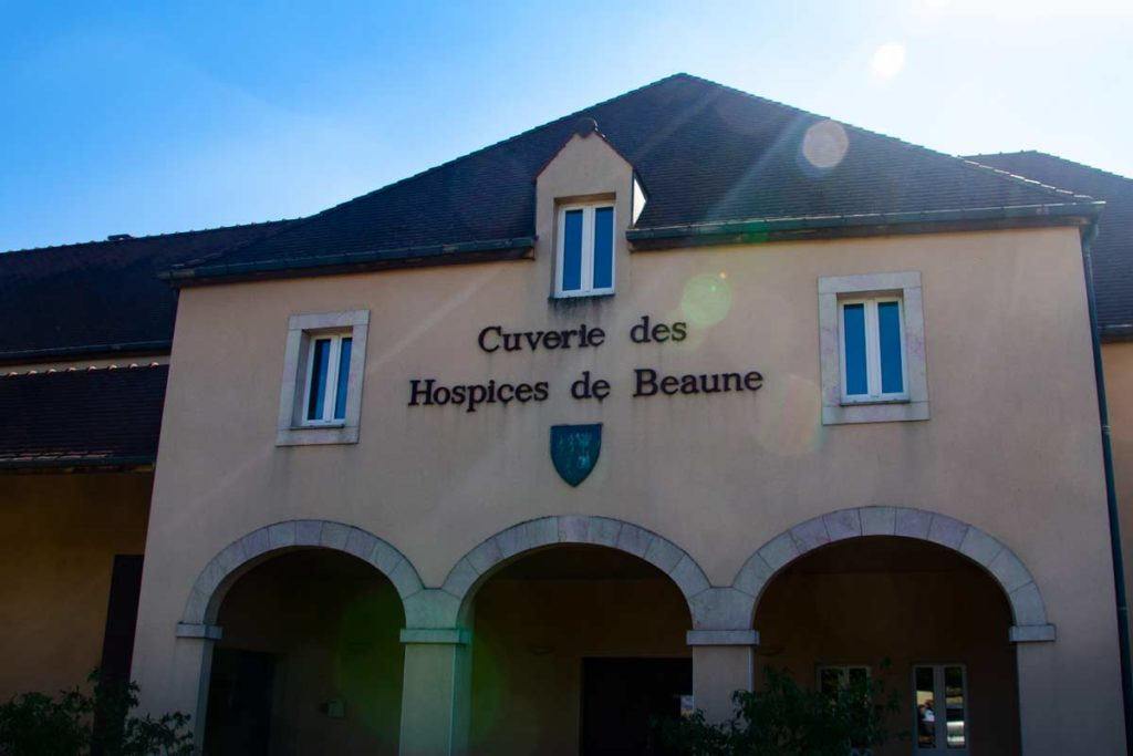 tasting-winery-wine-beaune-burgundy