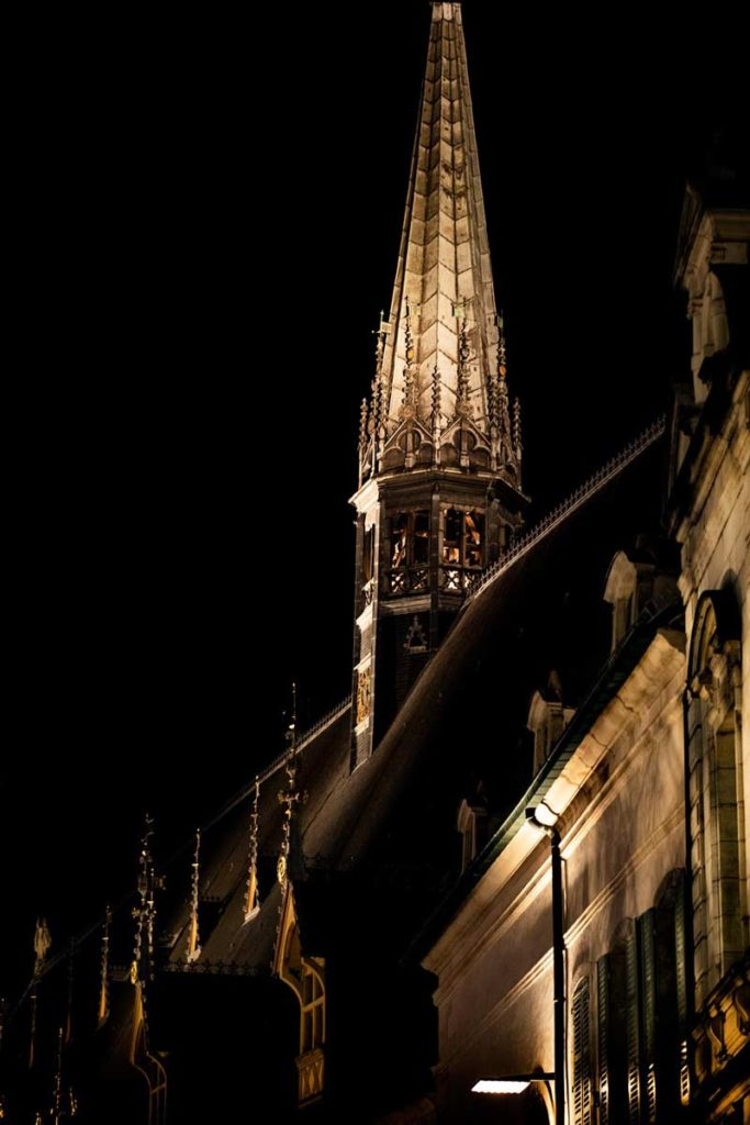tourisme-musee-hotel-dieu-hospices