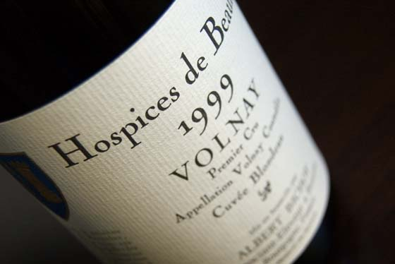 sell-bid-online-hospices-beaune-wine-auction