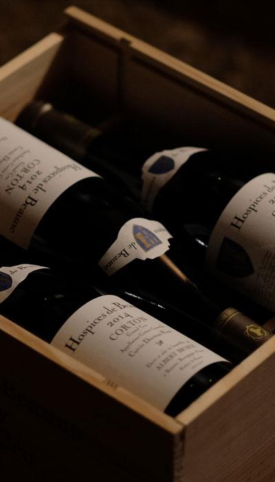 vente-vins-hospices-beaune