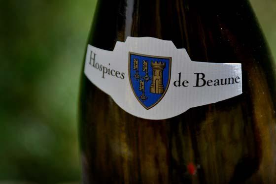 achat-vin-encheres-vente-hospices