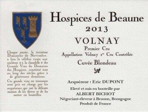 volnay-bourgogne-enchere-beaune