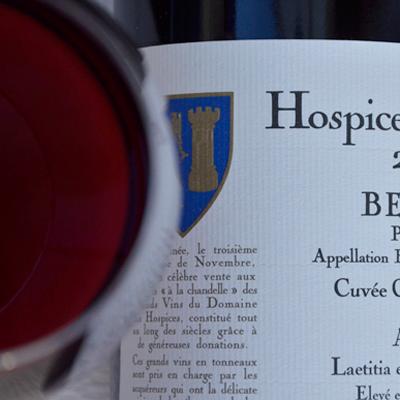 vins-hospices-de-beaune-vente-encheres