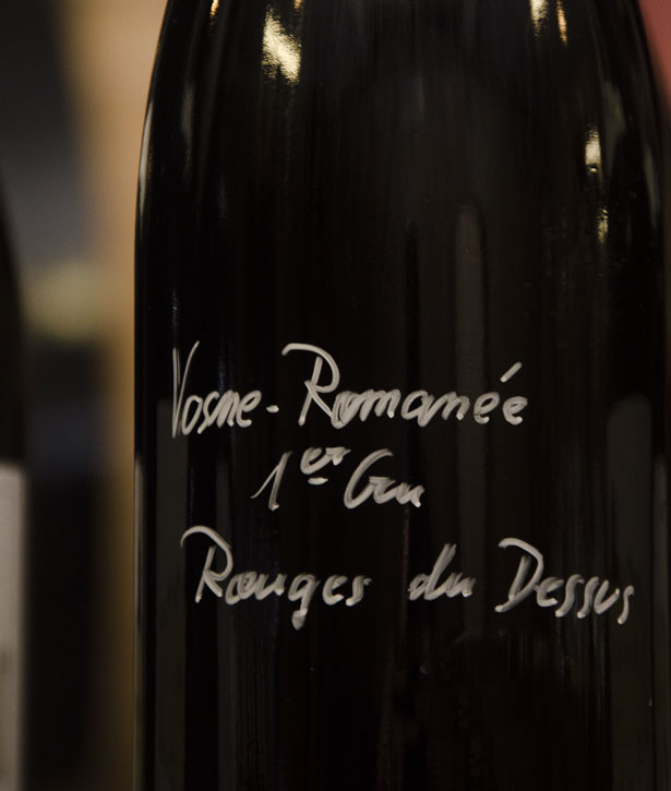 primeur-burgundy-wine-online-purchase