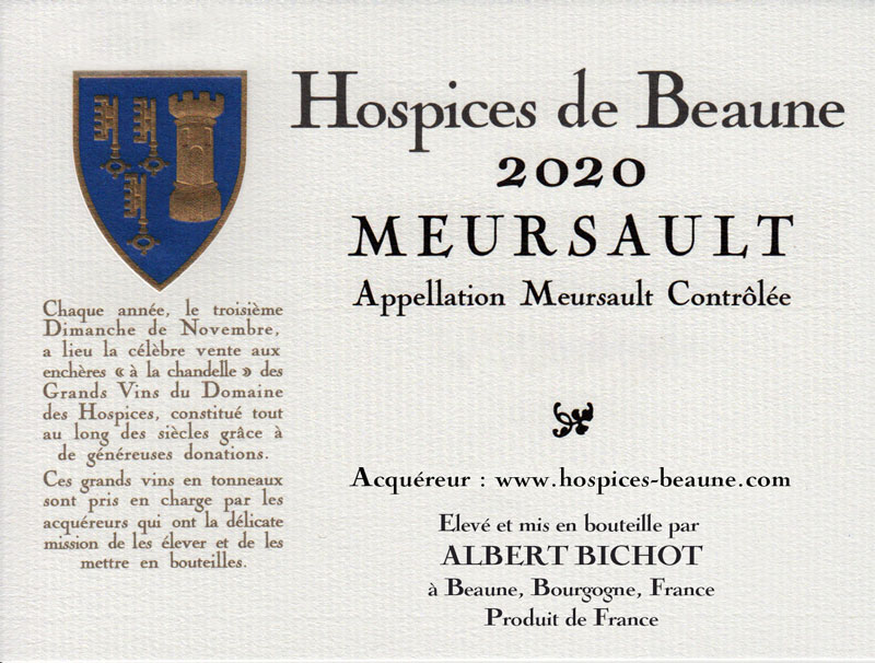 buy-meursault-hospices-auction-wine