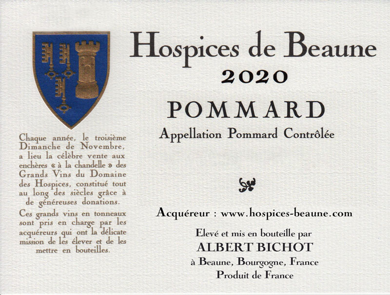 buy-wine-hospices-auction-2020