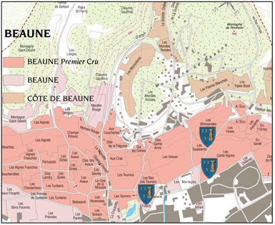 Beaune-1er-Cru-Brunet