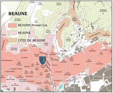 Beaune-1er-Cru-Clos-des-Avaux