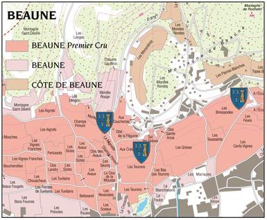 Beaune-1er-Cru-Dames-Hospitalières-