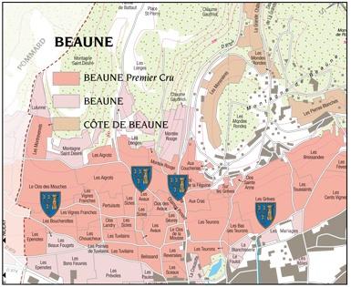 Beaune-1er-Cru-Maurice-Drouhin