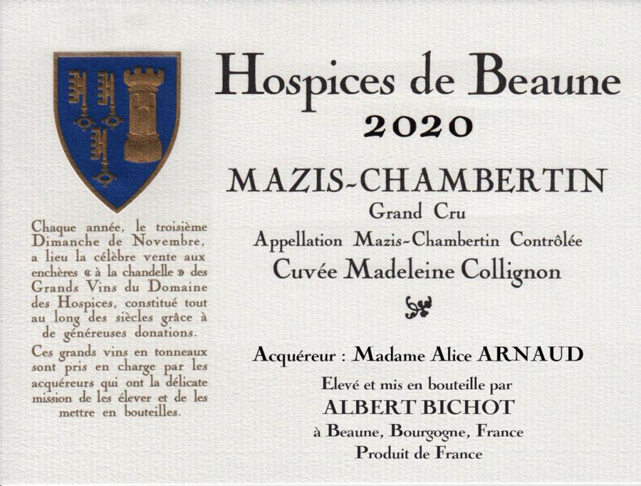 acheter-fut-enchere-hospicesdebeaune-auction2020