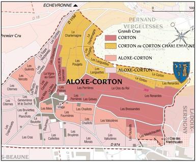 Corton-Charlemagne-Grand-Cru-Roi-Soleil