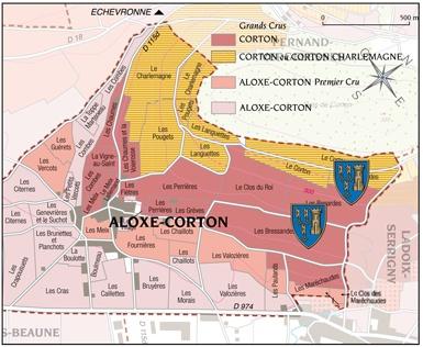 Corton-Grand-Cru-Charlotte-Dumay