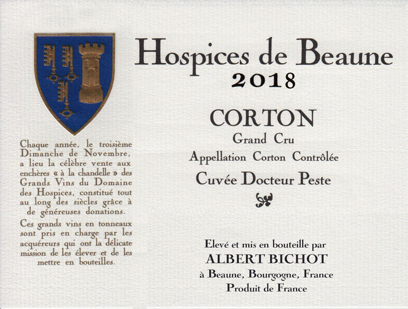Corton-grand-cru-docteur-peste-2018