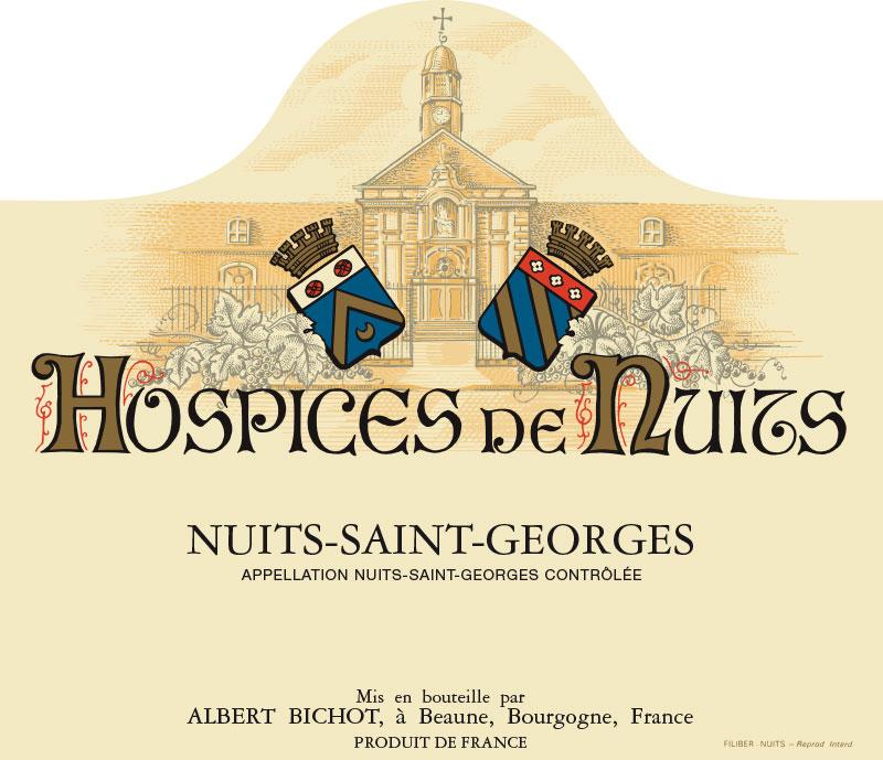 Enchères-Hospices-Nuits-Saint-Georges-vin-bourgogne