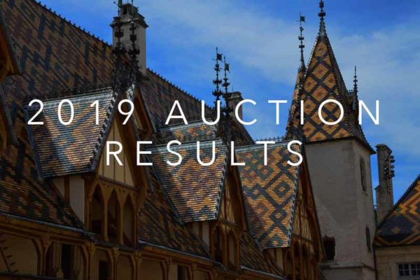 HospicesdeBeaune2019-results