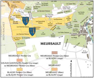 Meursault-Charmes-1er-Cru-Bahèzre-de-Lanlay