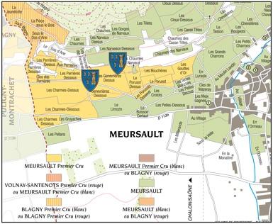 Meursault-Genevrières-1er-Cru-Baudot