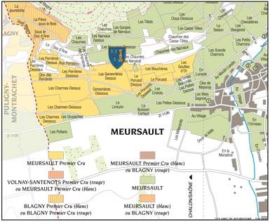 Meursault-Genevrières-1er-Cru-Philippe-le-Bon