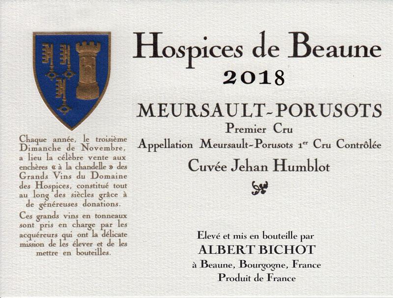 Meursault-Porusots-humblot-2018