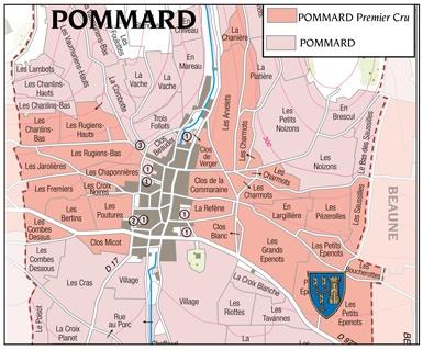 Pommard-Épenots-1er-Cru-Dom-Goblet