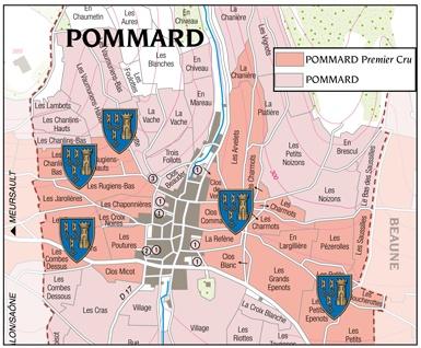 Pommard-1er-Cru-Dames-de-la-Charité