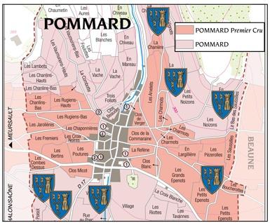 Pommard-1er-Cru-Suzanne-Chaudron