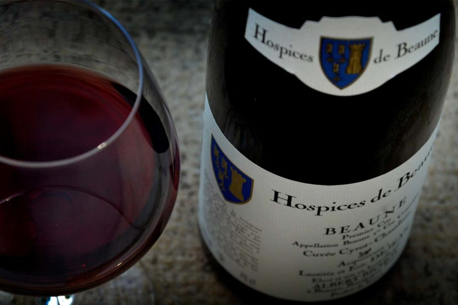 vente-des-vins-hospices-beaune.com