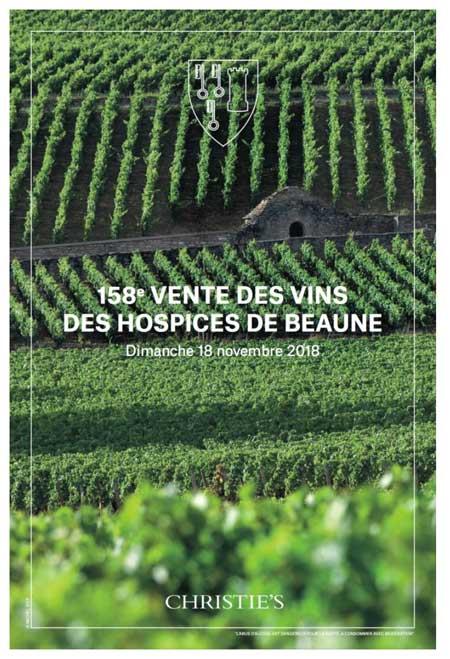 acheter-hospices-beaune-bourgogne-millesime-2018