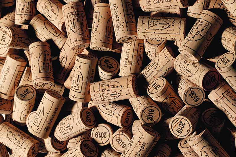 Two charities and 1 barrel of Corton Grand Cru Les Bressandes for the Presidential barrel at the 159th Hospices de Beaune auction