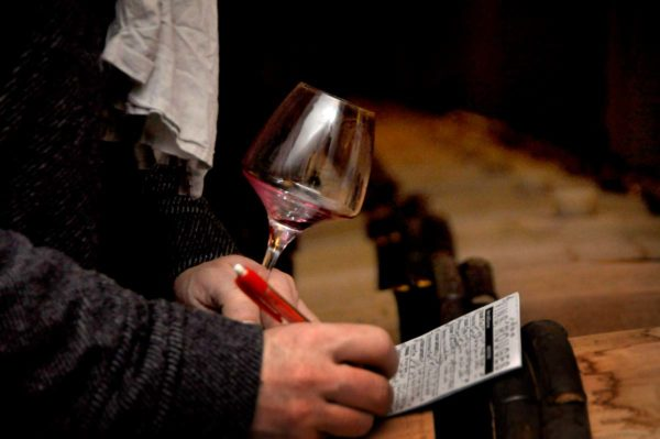 tasting-hospices-beaune-wine-auction