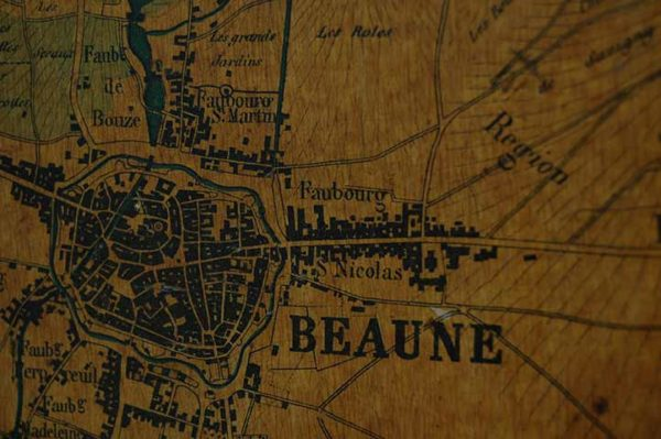 beaune-tourism-wine-burgundy