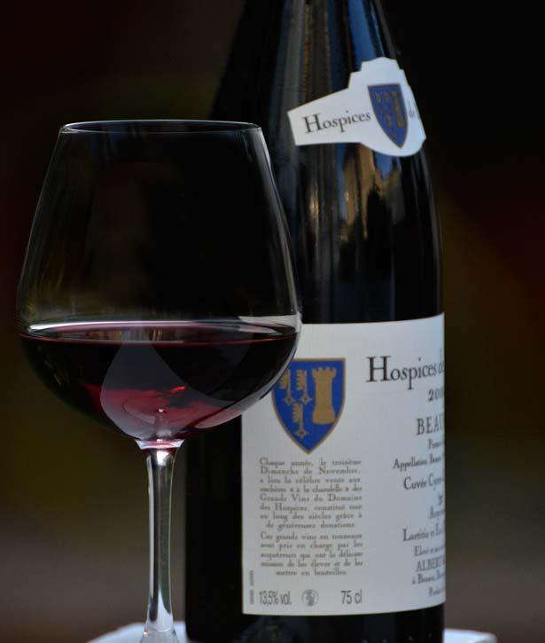 vins-encheres-domaines-hospices-de-beaune